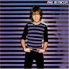 Phil Seymour – Reedición (Phil Seymour 1980): Versión