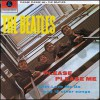 The Beatles – Please Please Me (1963)
