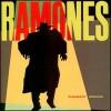 Ramones – Pleasant Dreams (1981)