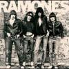 Ramones – Ramones (1976)