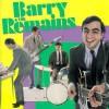 The Remains – Barry Tashian & The Remains (Recopilatorio)