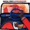 Royal Trux – Reedición (Accelerator – 1998): Versión
