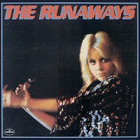 the runaways 1976 album cover songs review portada