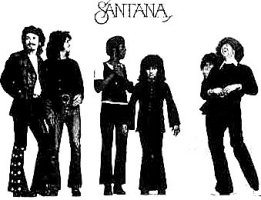 carlos santana blues band fotos pictures biografia biography discografia discography