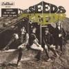 The Seeds – Reedición: Versión