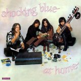 shocking blue albums discos