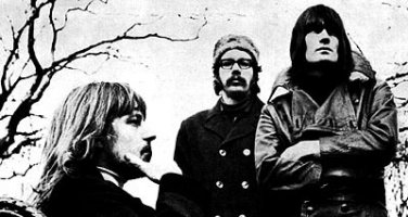 the soft machine prog rock canterbury discografia discos pictures fotos scene discography biografia biography