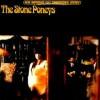 The Stone Poneys – The Stone Poneys (1967)