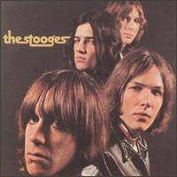 the stooges album debut 1969 portada cover