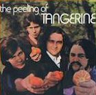 tangerine the peeling of images disco album fotos cover portada