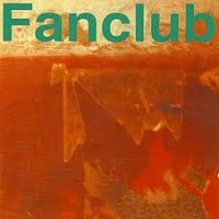 teenage fanclub album review criticas de discos