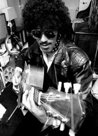 phil lynott bajista bass fotos pictures thin lizzy gallery