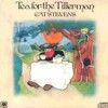 Cat Stevens – Tea for the tillerman (1971)
