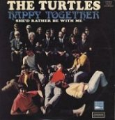 the turtles biografia biography fotos