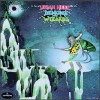 Uriah Heep – Demons and Wizards (1972)