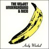 The Velvet Underground – The Velvet Underground & Nico (1967)