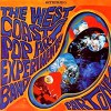 West Coast Pop Art Experimental Band – Part One (1967)