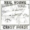Neil Young – Zuma (1975)