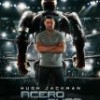 Acero Puro – Hugh Jackman – Evangeline Lilly – Tráiler: trailer