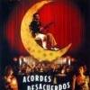 Acordes y desacuerdos (1999) de Woody Allen