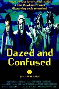 dazed and confused pelicula