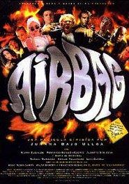 Airbag (1996) de Juanma Bajo Ulloa