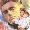 Al Este Del Edén (1955) de Elia Kazan