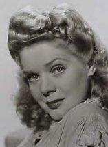 alice faye fotos pictures biography