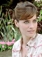 amanda peet biografia biography fotos pictures movies filmography