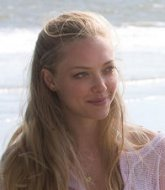 amanda seyfried filmografia fotos peliculas movies biografia biography pictures