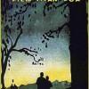 Amanecer (1927) de F. W. Murnau