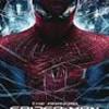 Vídeo: Tráiler de The Amazing Spider-Man: trailer