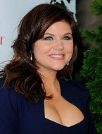 tiffani amber thiessen fotos pictures biografia biography filmografia peliculas movies