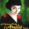 Amelie (2001) de Jean Pierre Jeunet