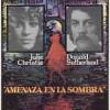 Amenaza En La Sombra (1973) de Nicolas Roeg