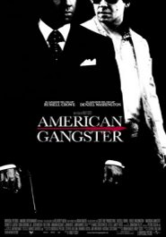 american gangster cartel poster movie pelicula