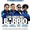 Tráiler: Los Amos Del Barrio – Ben Stiller – Vecinos Contra Alienígenas: trailer