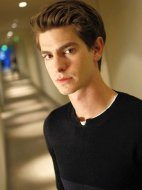 Andrew garfield fotos images