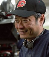 ang lee poster noticias news fotos images
