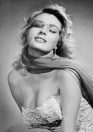 anita ekberg biografia filmografia fotos pictures biography movies