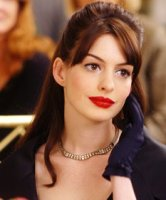 anne hathaway noticias news fotos images