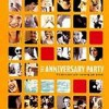 The anniversary party (2001) de Alan Cumming y Jennifer Jason Leigh