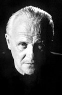 anthony hopkins filmografia fotos pictures biografia biography