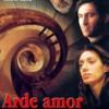 Arde Amor (1999) de Raul Veiga