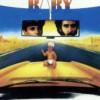 Arizona Baby (1987) de Joel Coen
