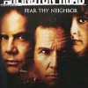 Arlington Road (1999) de Mark Pellington