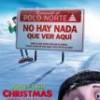 Arthur Christmas – Operación Regalo – Animación 3D – Tráiler: trailer