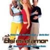 Así Es El Amor (2001) de Tommy O'Haver
