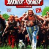 Astérix y Obélix contra César (1999) de Claude Zidi