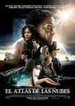 el atlas de las nubes cloud atlas movie poster cartel pelicula